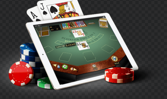 Make the Most Out of Your Online Casino Games – The Bonus Tip