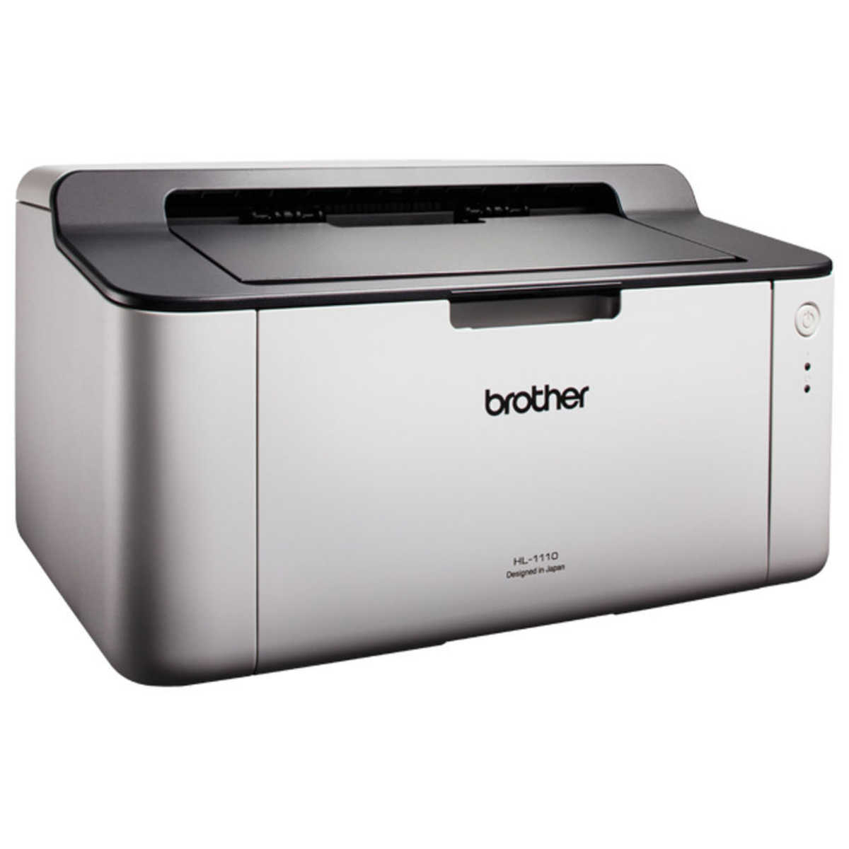 Brother HL 1110 Driver | Download In Easy Steps