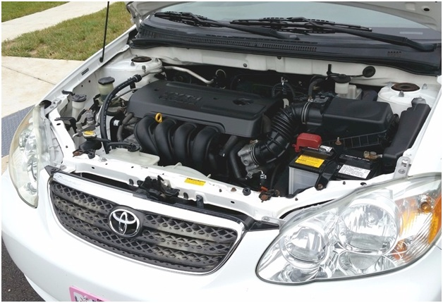 Signs You May Need a New Car Battery