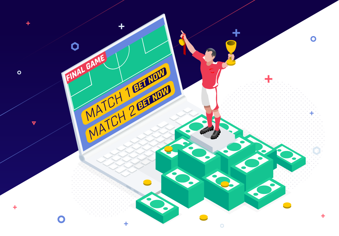 Top 7 Sports Betting Blogs to Follow in 2020