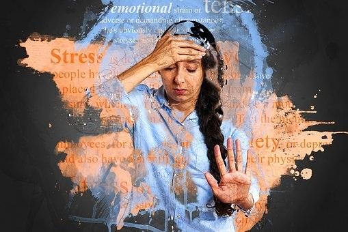 Supporting Educators' Mental Health