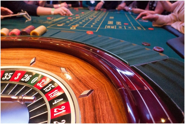 What is Digital Twin Technology and Can It Be Used in the Casino Industry?