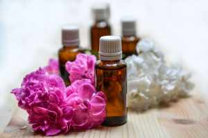 Essential Oils for Sleep - How to Use Essential Oils for Sleep