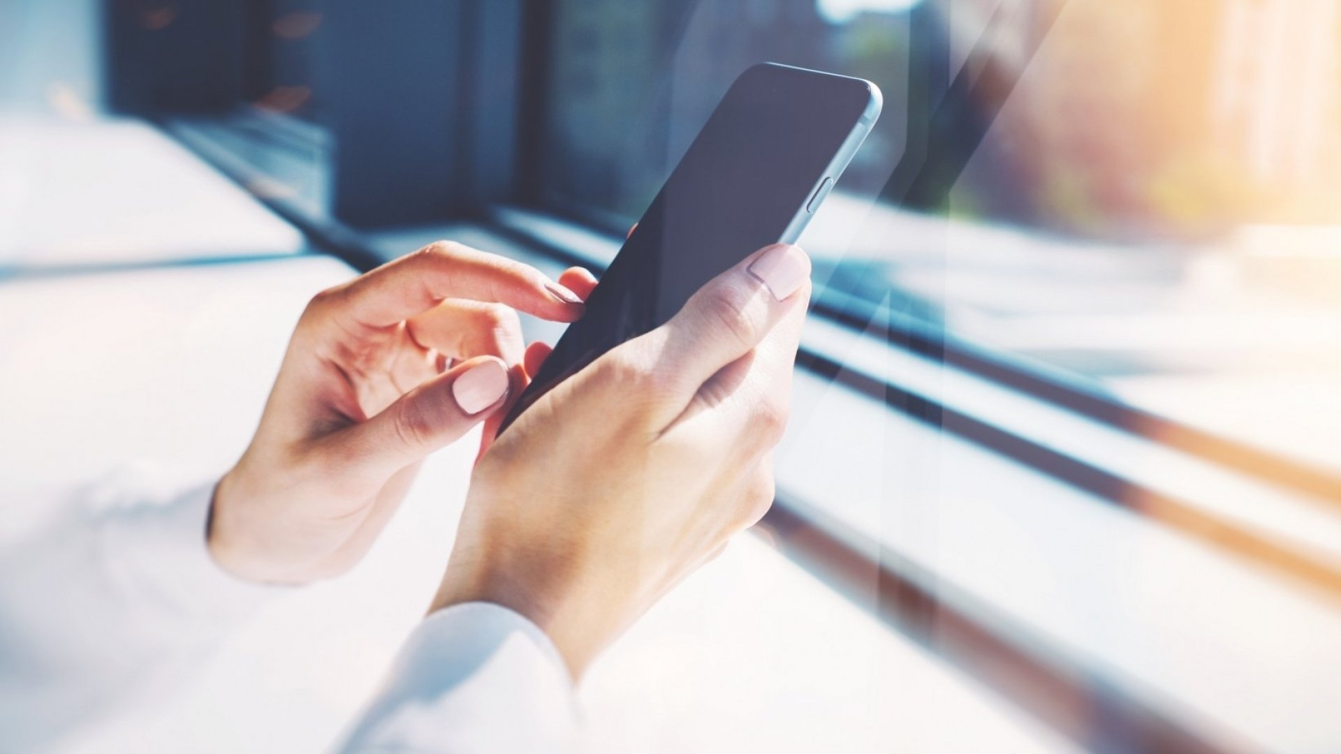 Top 6 mobile apps to streamline your life