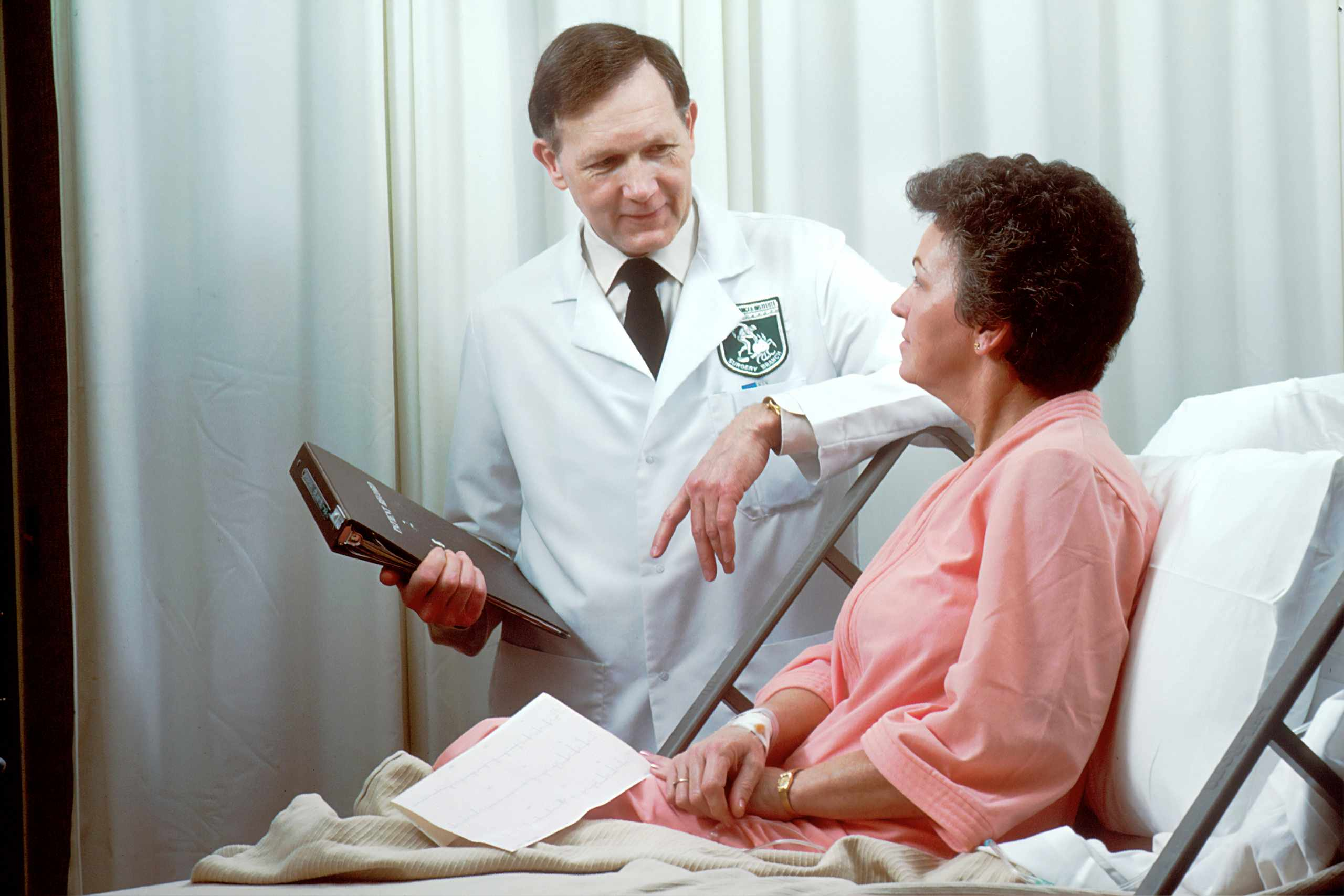 Can a varicocele patient become a father?