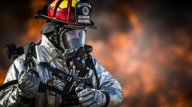 Safe and Secured: 3 Best Fireproof Safe To Choose From