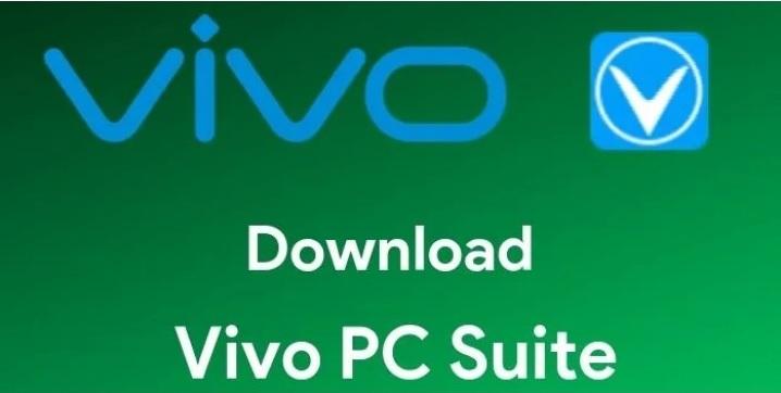 Vivo PC Suite Download for Various Windows Versions (7, 8, 10)