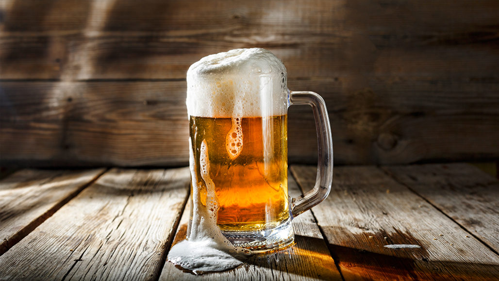 Read this before searching for the best non alcoholic beer