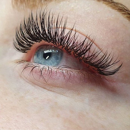 Eyelash Extension Supplies & Kits, and how to use them?