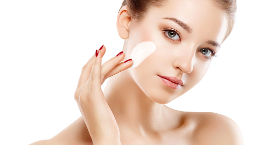 Best Ideas to Have Glowing Skin