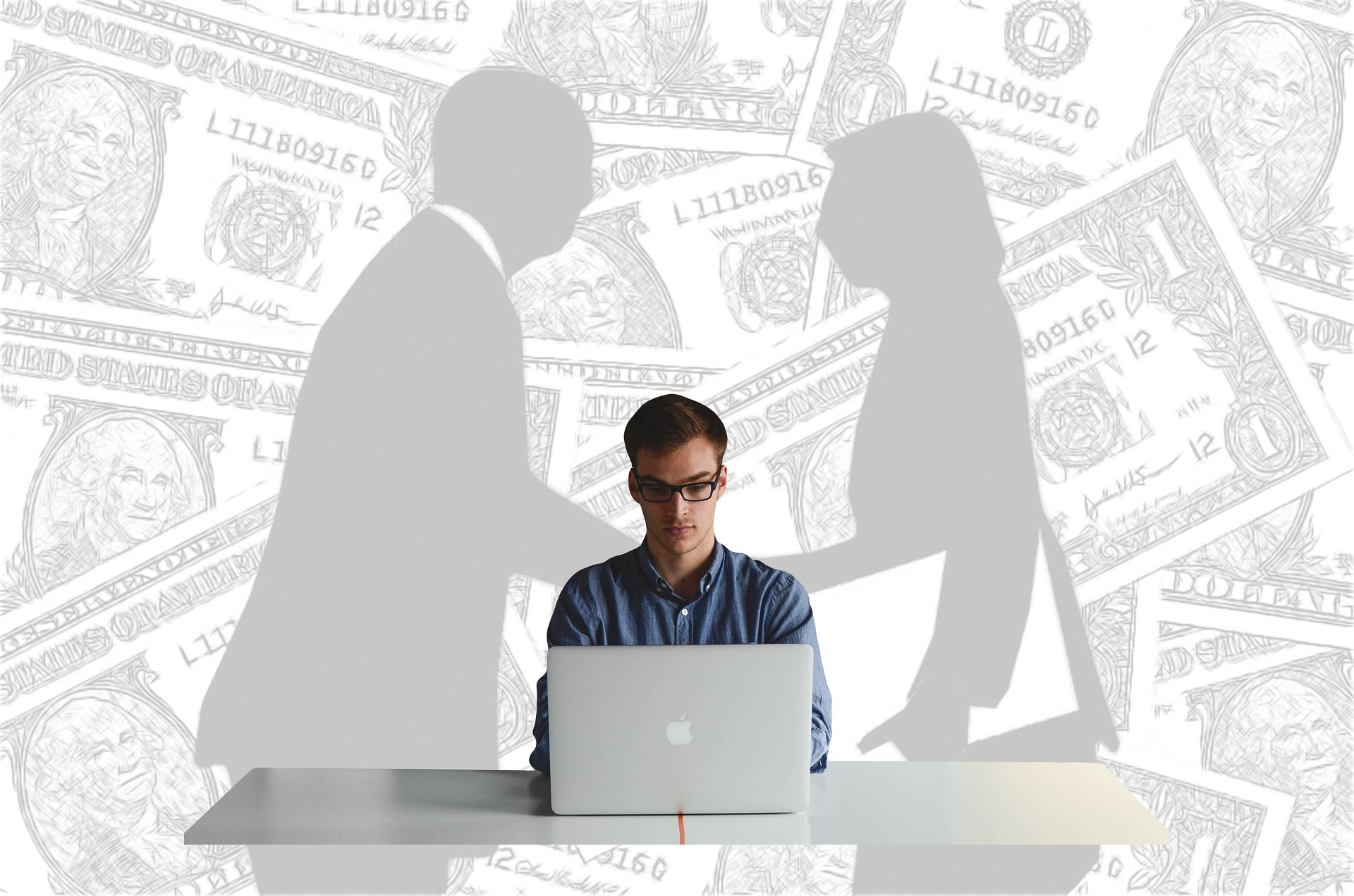 Real Ways to Make Money From Home That Are Legitimate