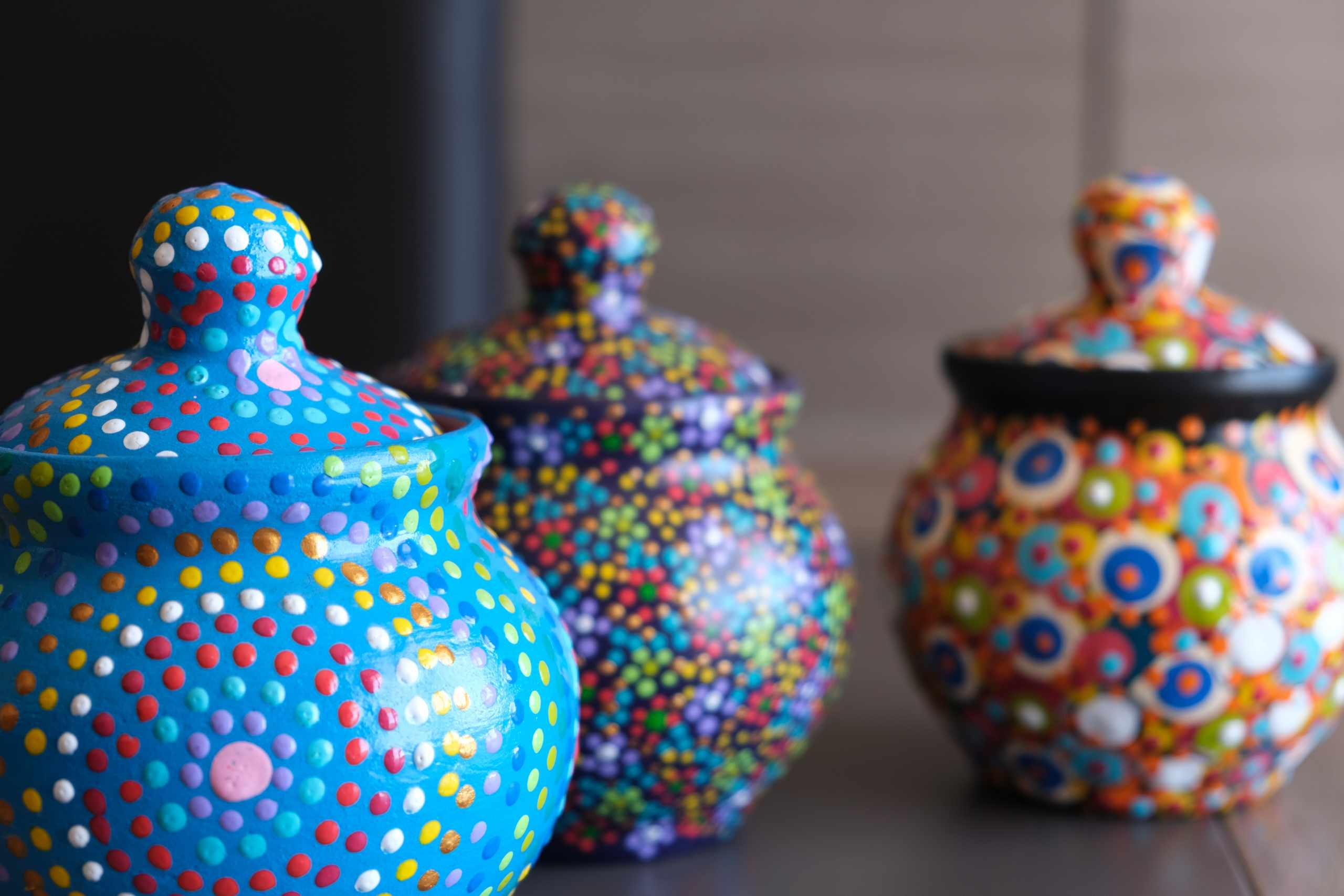 How To Choose Reliable Keepsake Memorial Urns