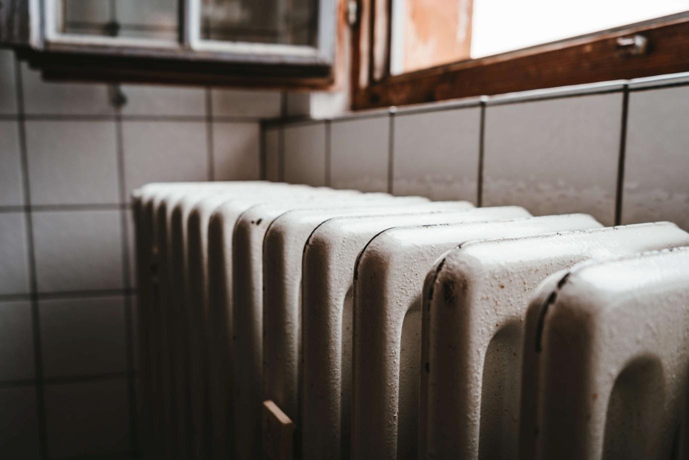 A Beginners Guide to Buying a New Radiator
