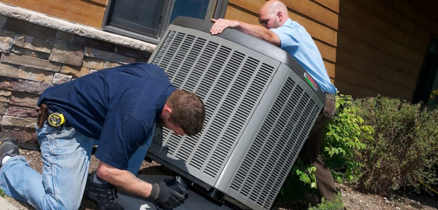 HVAC Installation Cost – What's the Fair Price to Replace Your HVAC Systems