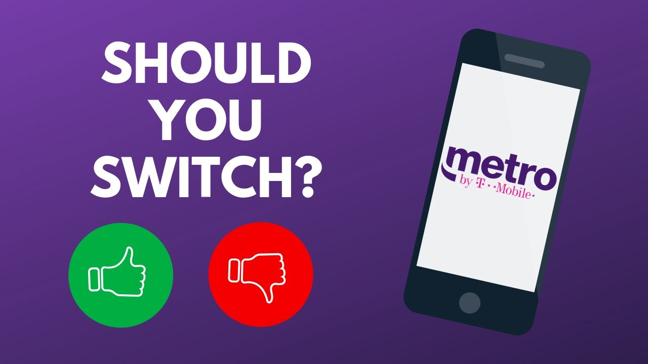 Make a Payment for Metro PCS or Metro by T-Mobile This Festive Season