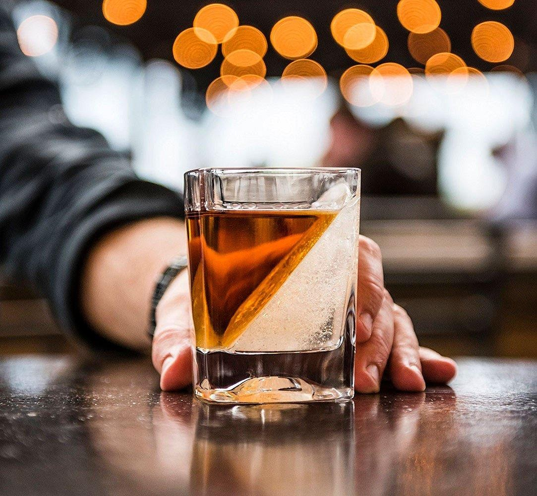 What Does Bottled-In-Bond Legally Mean?