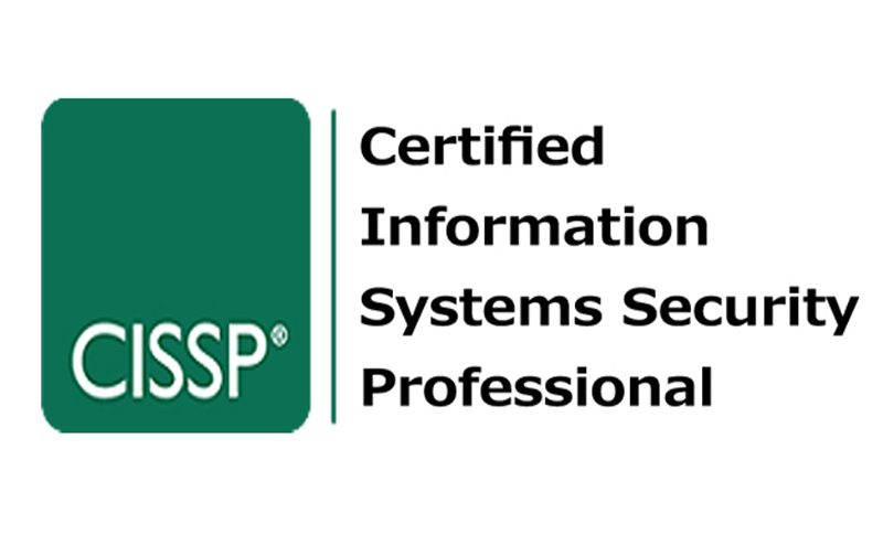 What is Required for CISSP Certification?
