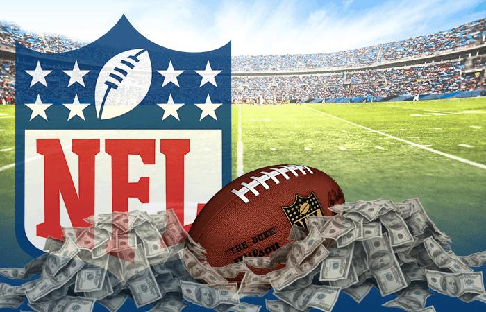 The Value Of Expert NFL Betting Picks