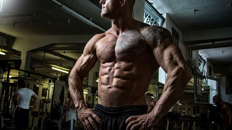 4 Vital Things You Should Consider To Get Steroids For Sale From An Online Store