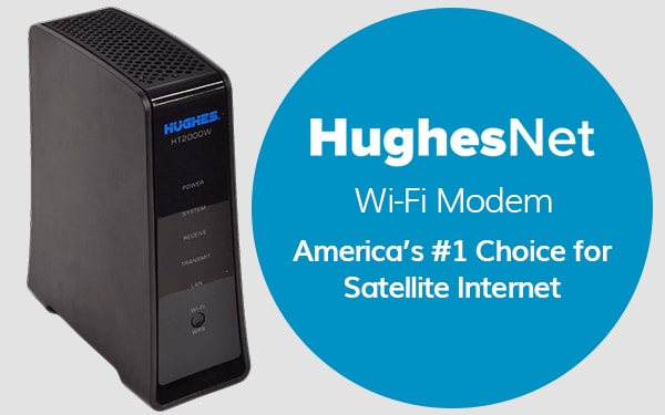 Hughesnet deals and promotions