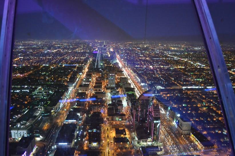 Top Fantastic Must-Do Things in Riyadh, Saudi Arabia