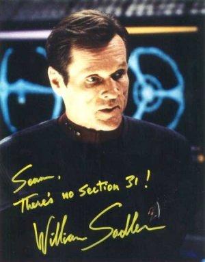 William Saddler